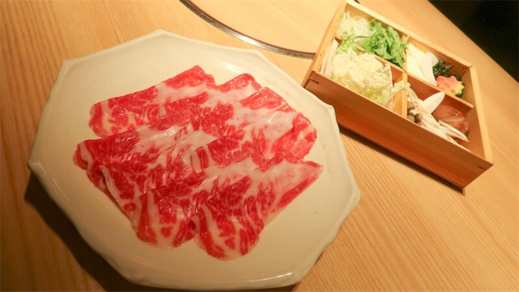 f:id:buffet-hato:20181018223559j:image
