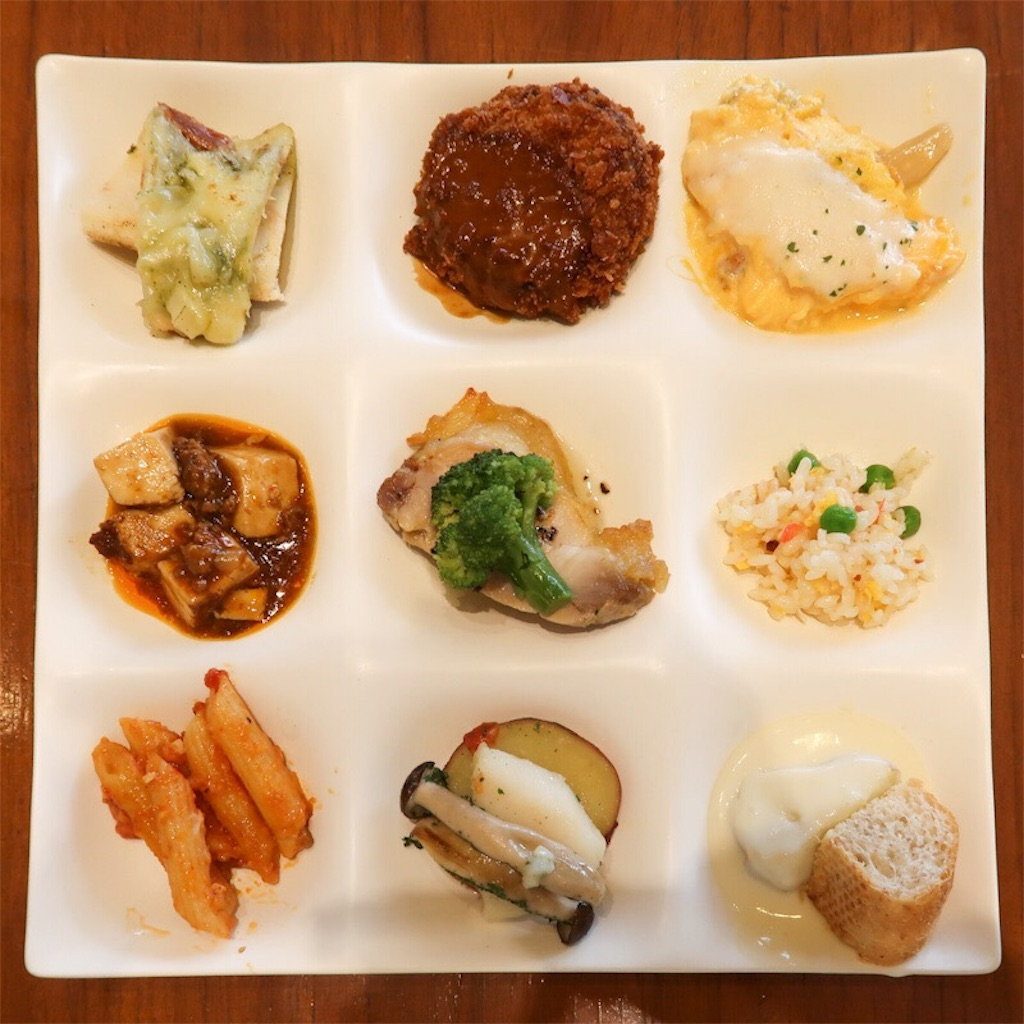 f:id:buffet-hato:20181023141454j:image
