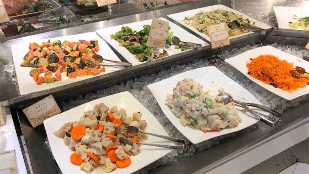 f:id:buffet-hato:20181023141510j:image