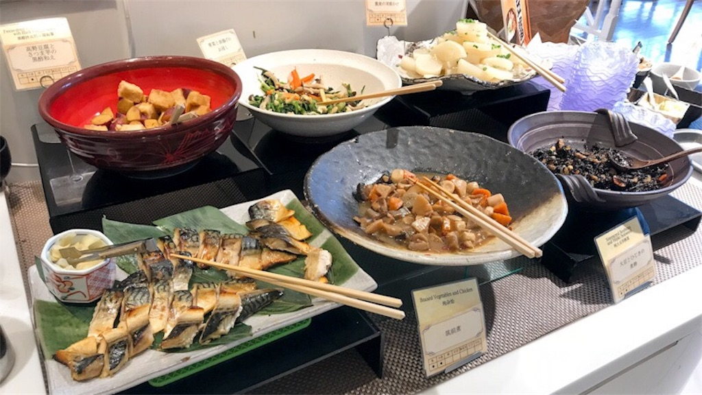 f:id:buffet-hato:20181023141515j:image