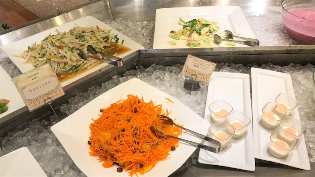 f:id:buffet-hato:20181023141551j:image