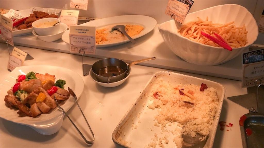 f:id:buffet-hato:20181023141556j:image
