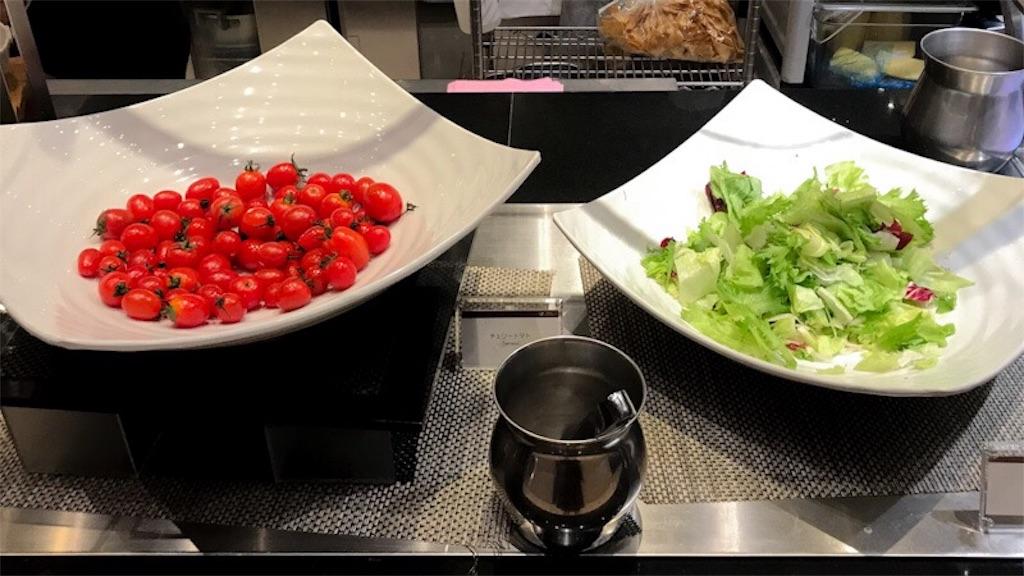 f:id:buffet-hato:20181027210020j:image