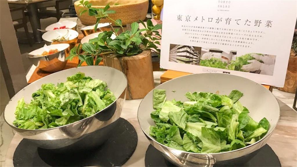 f:id:buffet-hato:20181110120352j:image