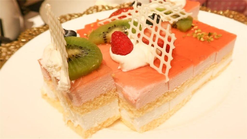 f:id:buffet-hato:20181110123320j:image