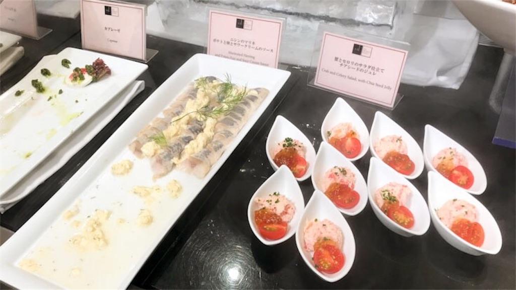 f:id:buffet-hato:20181122203659j:image