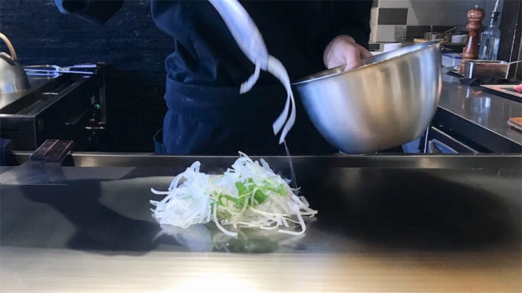 f:id:buffet-hato:20181223213813j:image