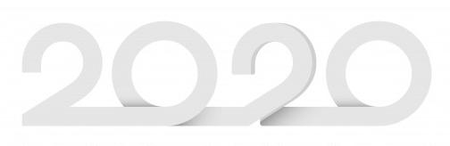f:id:bugchan12:20200107152424p:plain