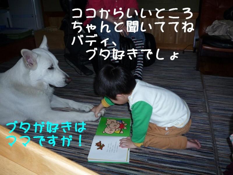 f:id:buhi84shin:20110415163150j:image