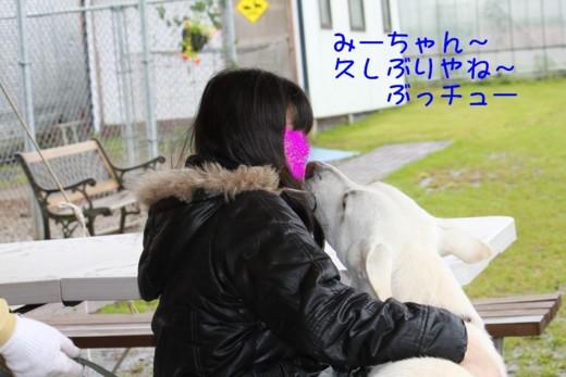 f:id:buhi84shin:20111001100633j:image:left