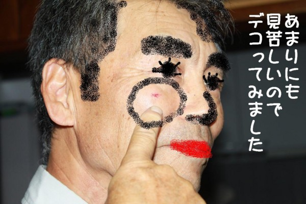f:id:buhi84shin:20111025182545j:image:w360:right