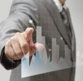 不動産投資、住宅ビジネス