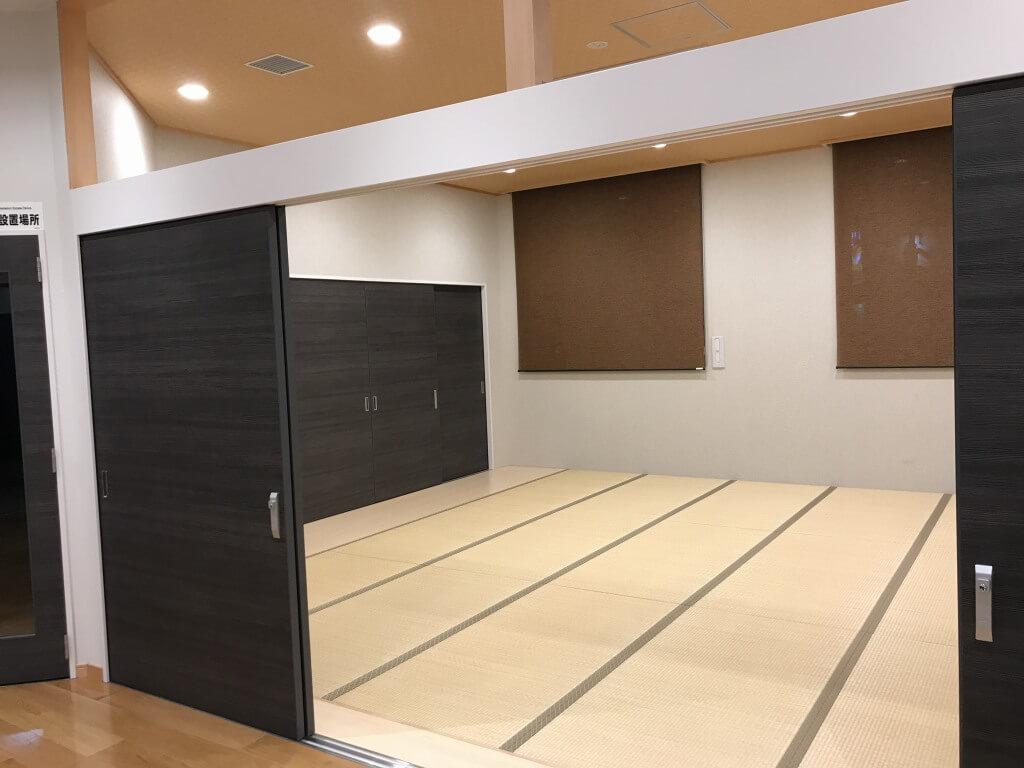 f:id:buildingdragons:20190419162251j:plain