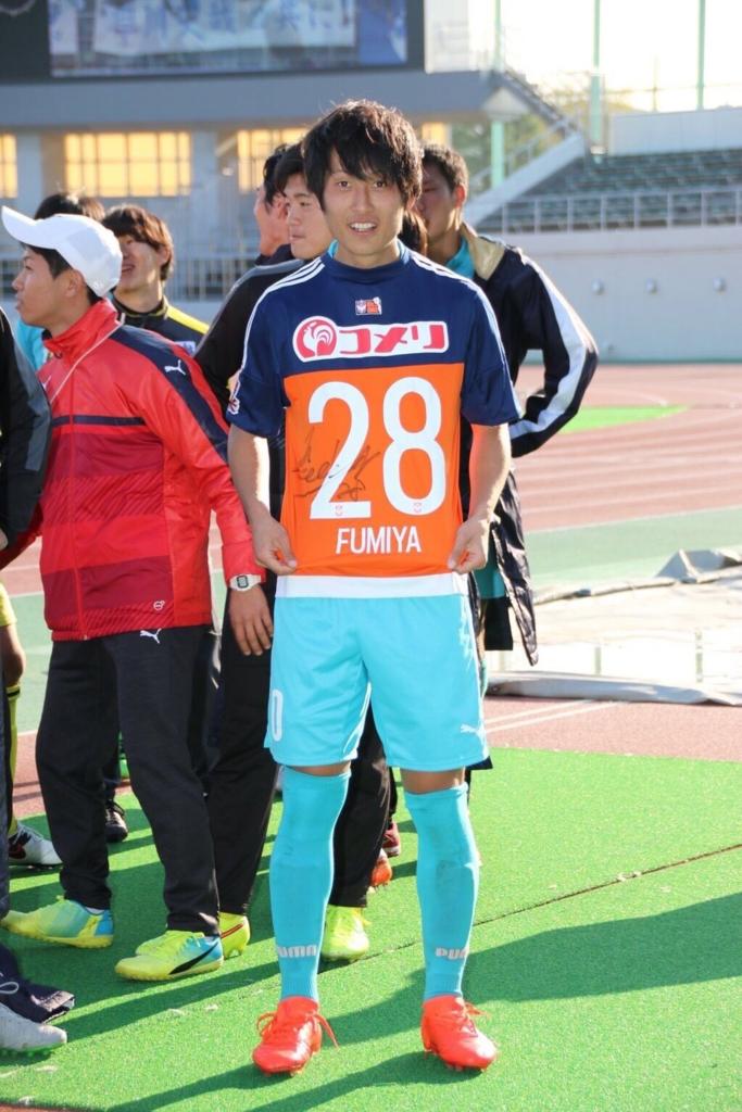 f:id:buinblog-tsukuba:20170401215545j:plain