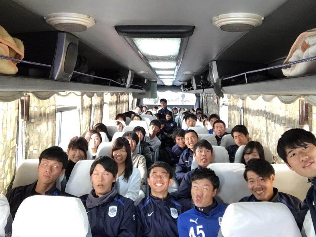 f:id:buinblog-tsukuba:20170425140839j:plain