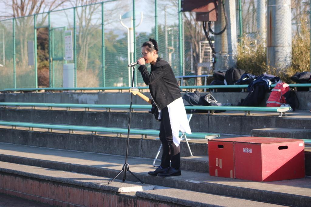f:id:buinblog-tsukuba:20180117161407j:plain