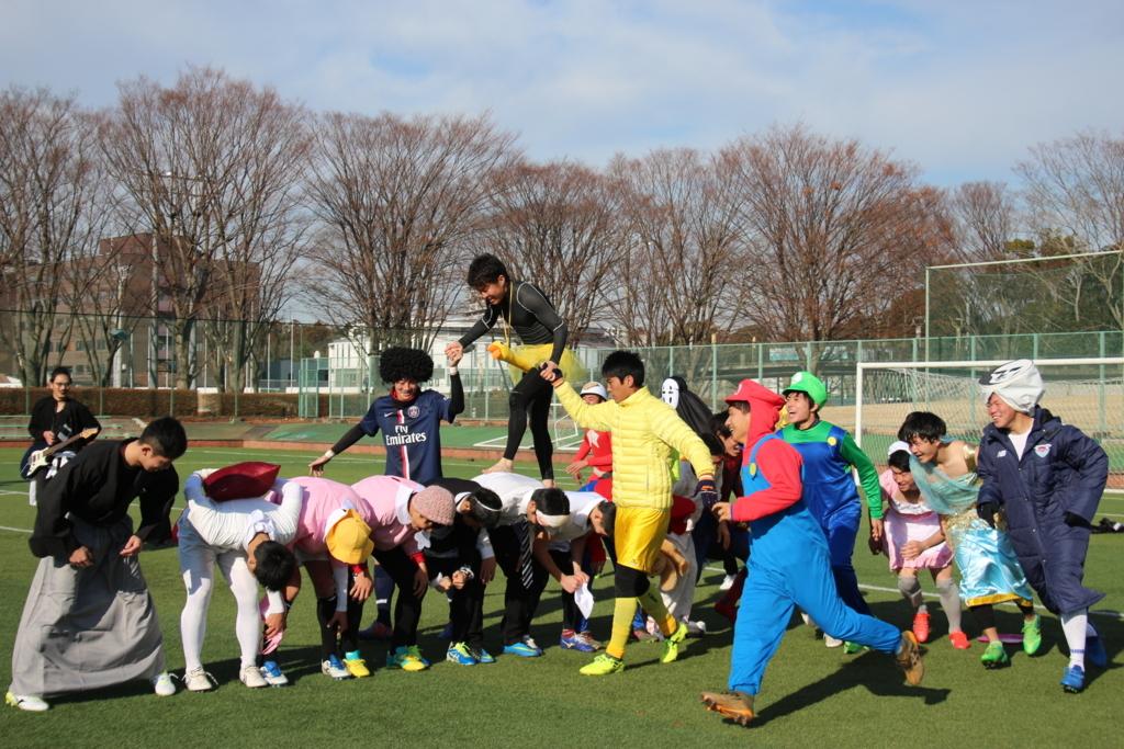 f:id:buinblog-tsukuba:20180117161500j:plain