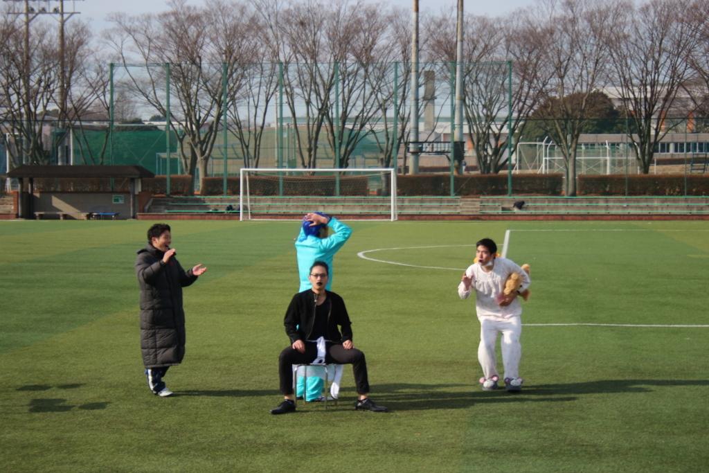 f:id:buinblog-tsukuba:20180117161518j:plain