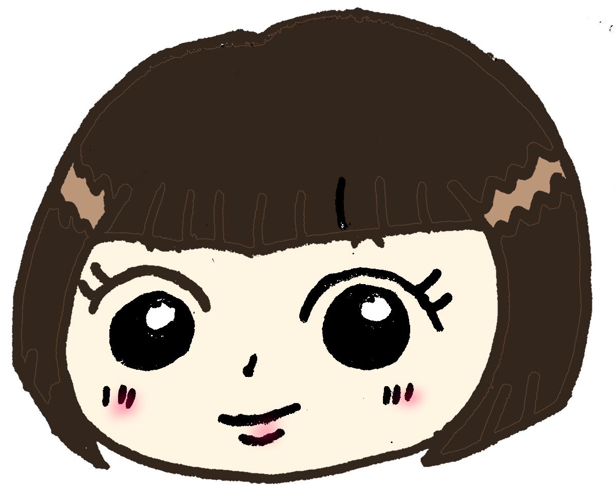 f:id:bukiyokachan:20200426224620p:plain