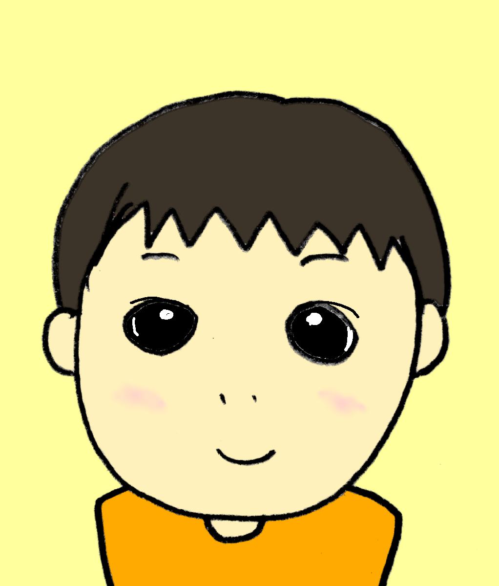 f:id:bukiyokachan:20200518170831p:plain