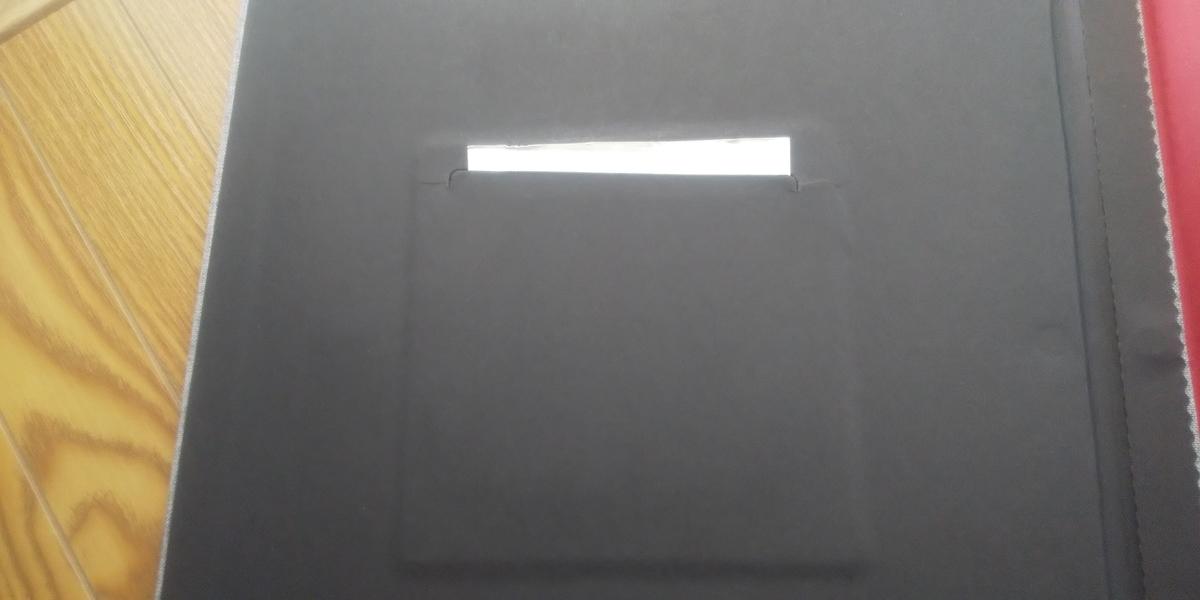 f:id:bukiyokachan:20200601230051j:plain