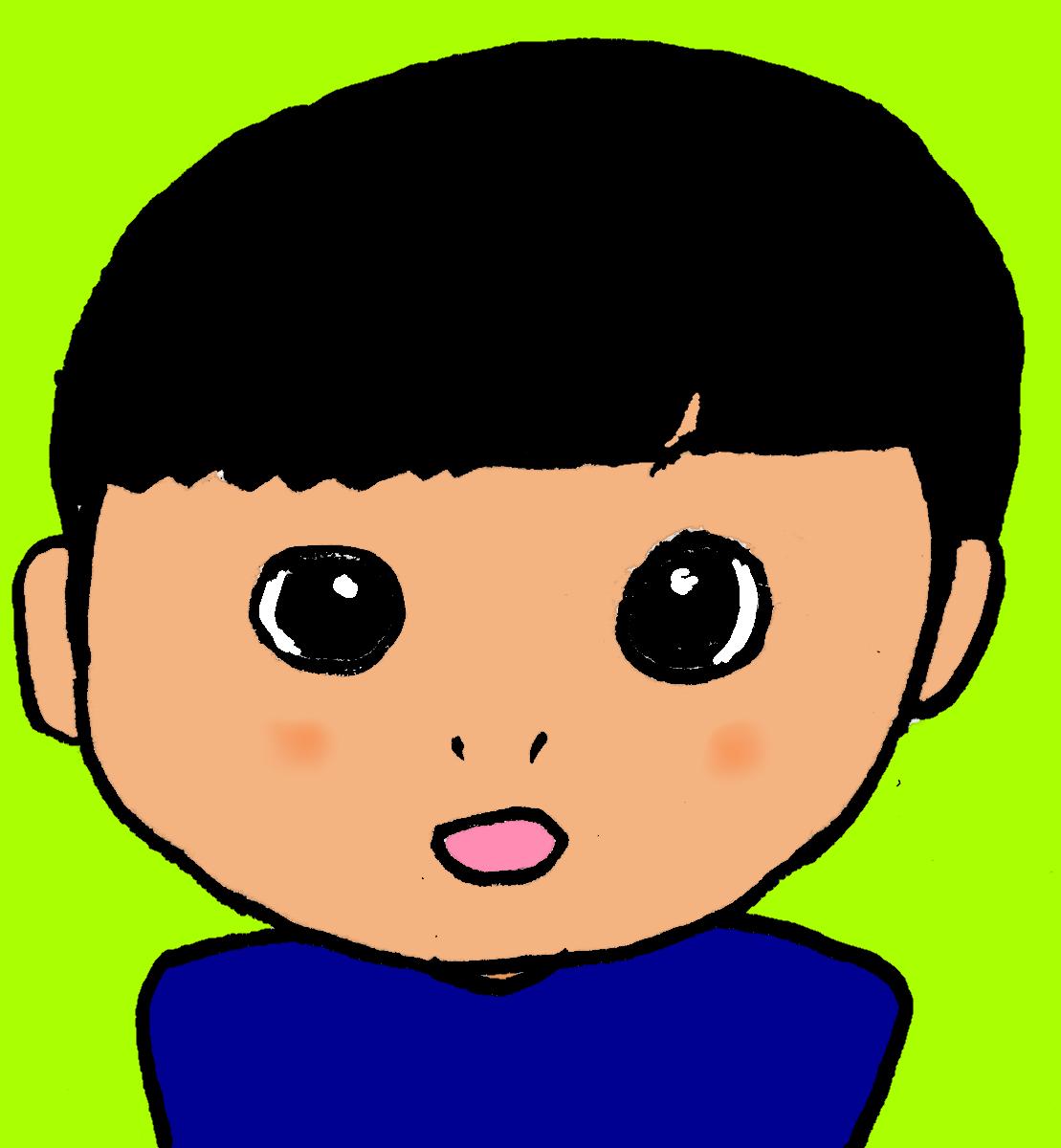 f:id:bukiyokachan:20200811234513p:plain