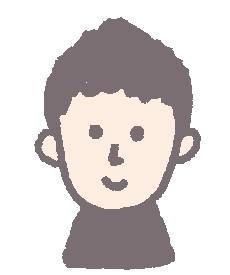 f:id:bukiyokachan:20200825220024j:plain