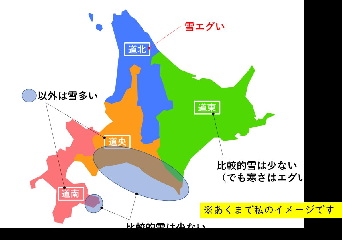 f:id:bukiyokachan:20201128093144p:plain