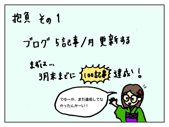 f:id:bukiyokachan:20210101163511p:plain