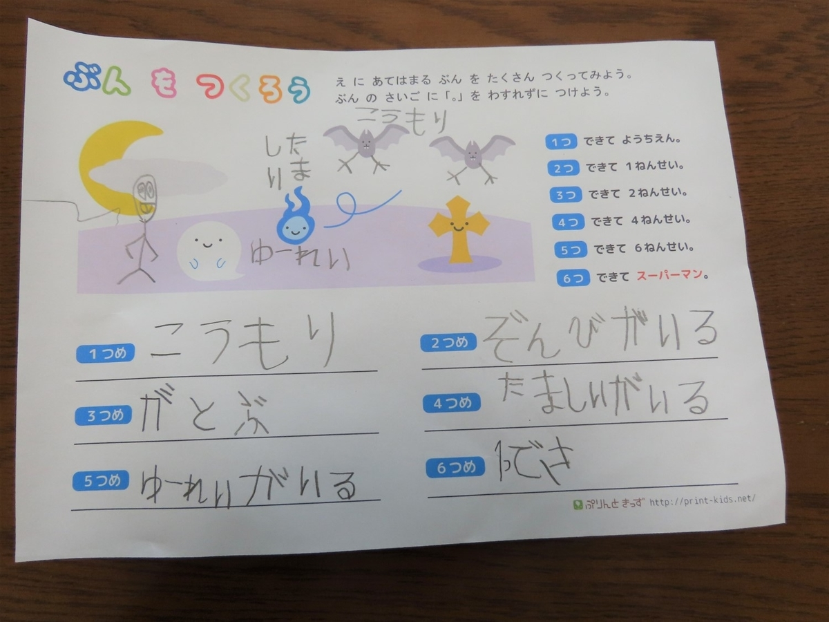 f:id:bukiyokachan:20210220103802j:plain