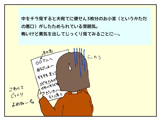 f:id:bukiyokachan:20210228132620p:plain