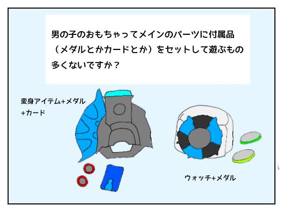 f:id:bukiyokachan:20210321145952p:plain