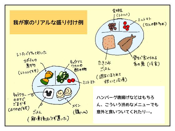 f:id:bukiyokachan:20210405172015p:plain