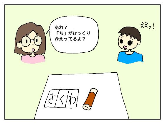 f:id:bukiyokachan:20210527115656p:plain