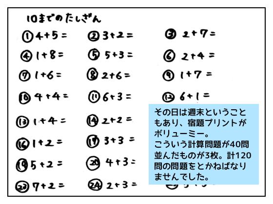 f:id:bukiyokachan:20210630112532p:plain