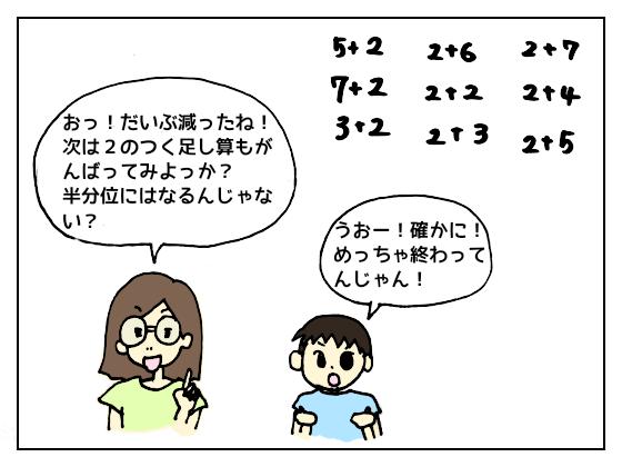 f:id:bukiyokachan:20210630112802p:plain