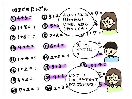 f:id:bukiyokachan:20210630112816p:plain