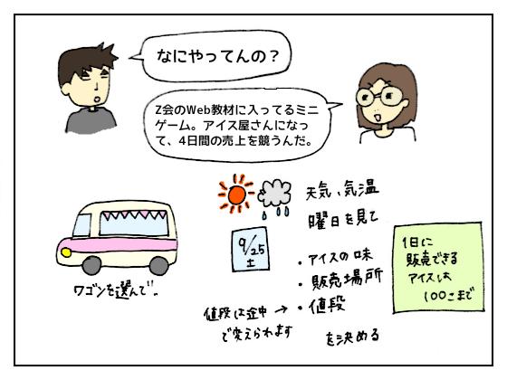 f:id:bukiyokachan:20210928155237p:plain