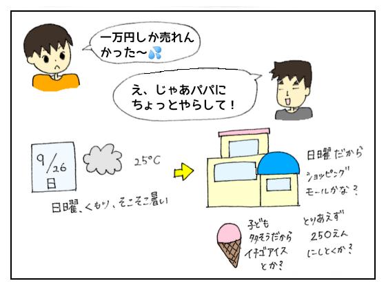 f:id:bukiyokachan:20210928155250p:plain