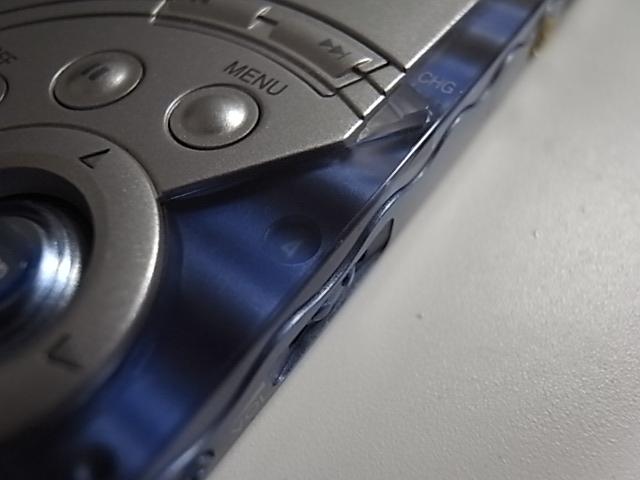 f:id:bukiyoubinbou:20101012203333j:image