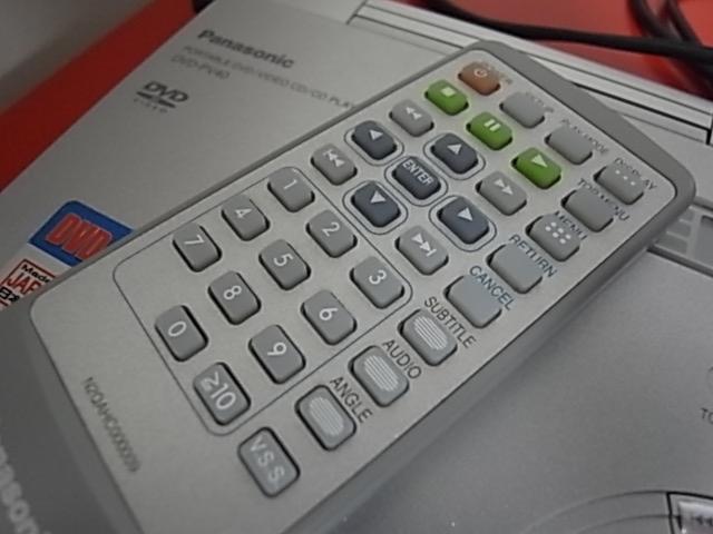 f:id:bukiyoubinbou:20101016234433j:image