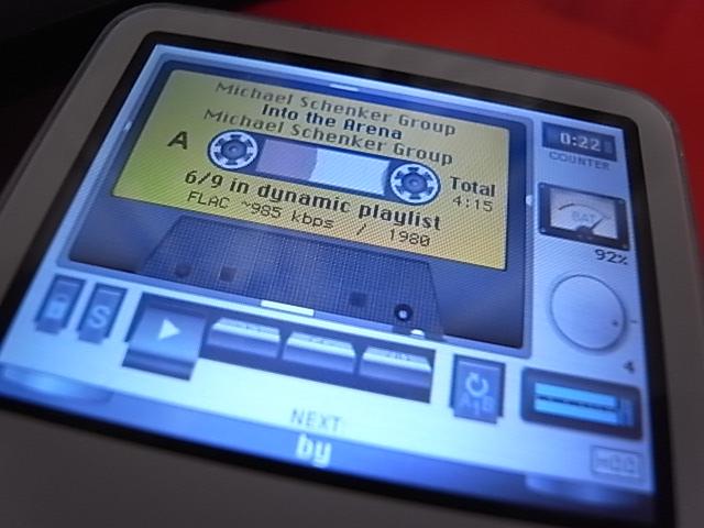 f:id:bukiyoubinbou:20101111212535j:image