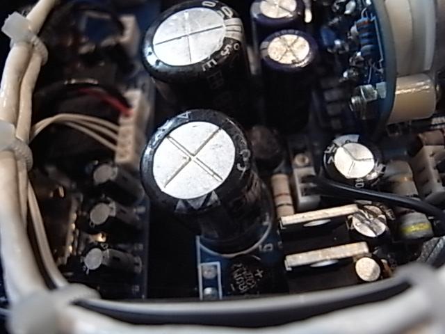 f:id:bukiyoubinbou:20110105225429j:image