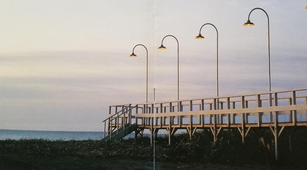 f:id:bukiyouna-kuma:20180510130254j:plain