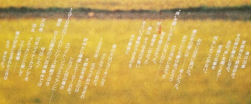 f:id:bukiyouna-kuma:20180601205013j:plain