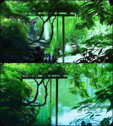 f:id:bukouyowa:20160907183241j:image