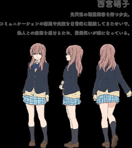 f:id:bukouyowa:20160908173043p:image