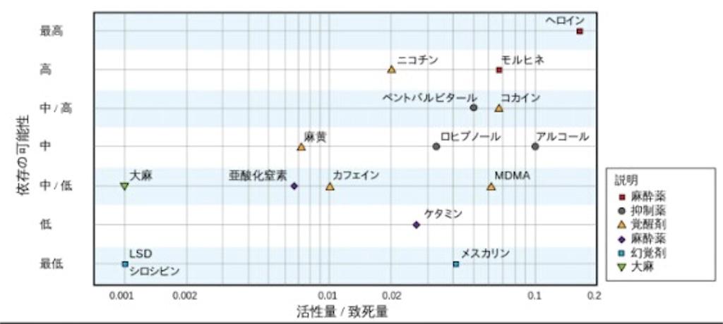 f:id:bukouyowa:20170122205856j:image