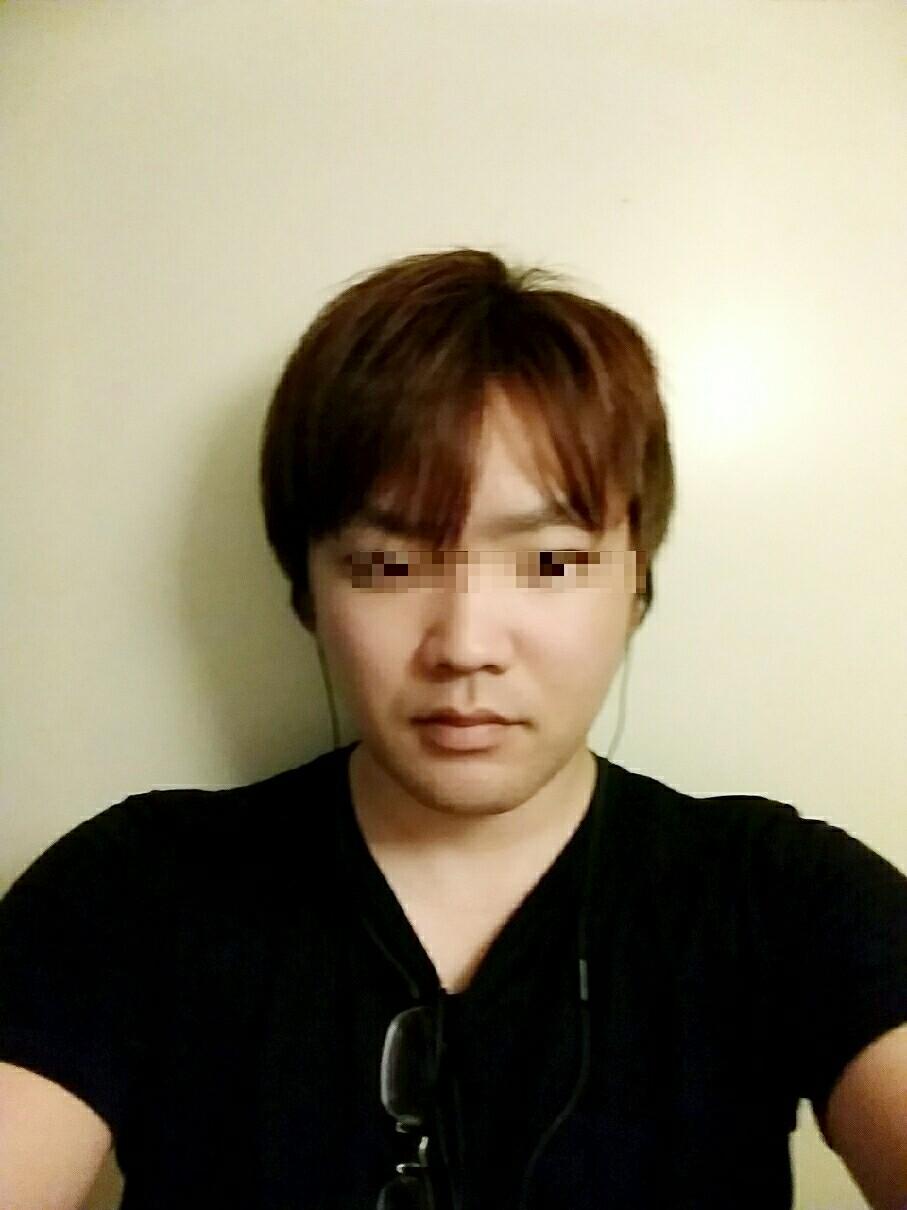 f:id:bukouyowa:20170629050444j:image