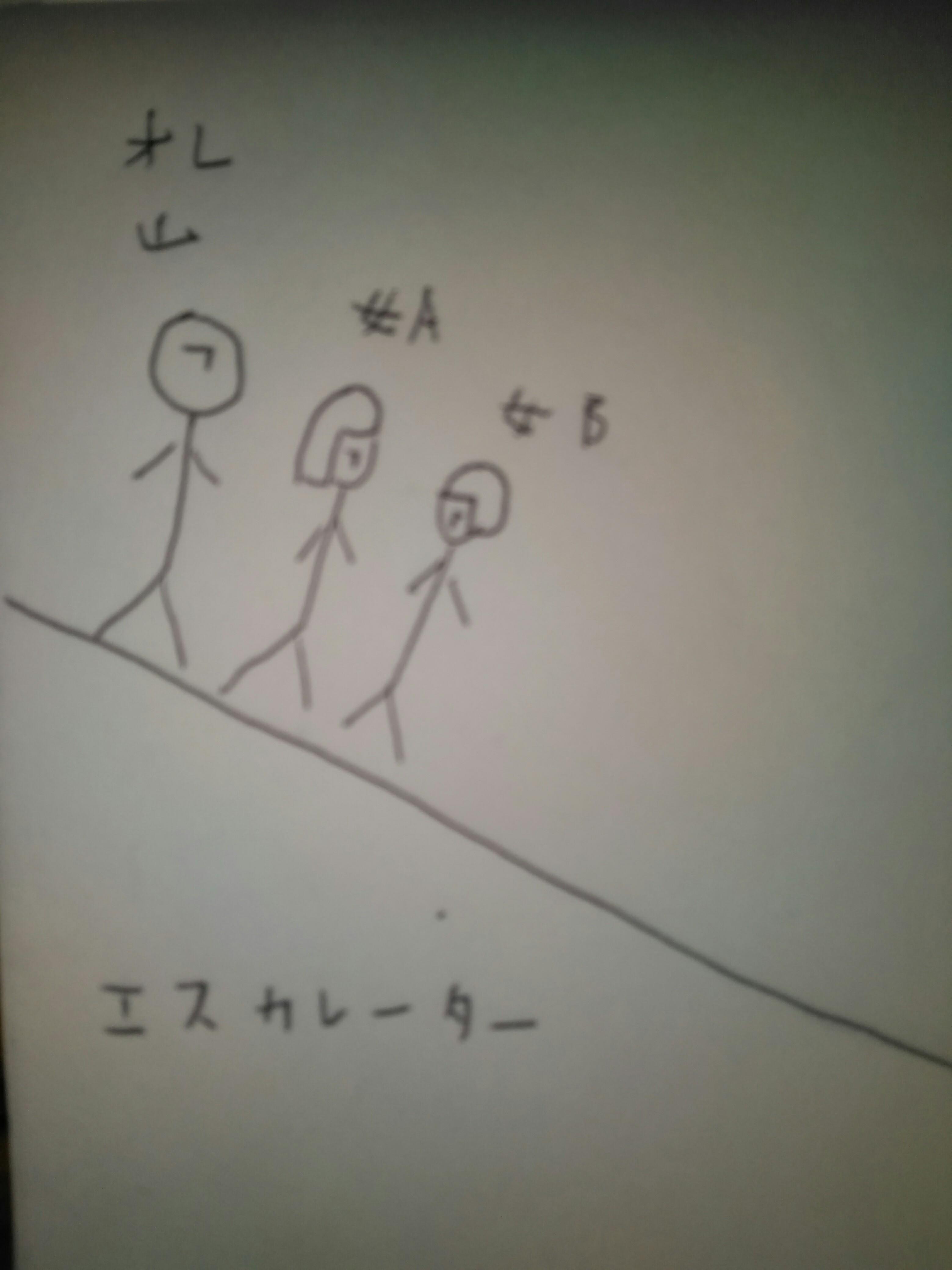 f:id:bukouyowa:20170705084040j:image